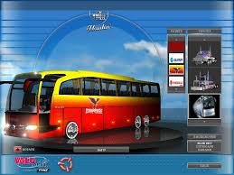 100 18 Wos Haulin Truck Mods Wheels Haulin Full Indir A C
