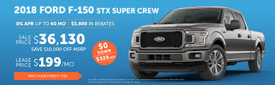 New Ford F-150 Lease Specials | Boston Massachusetts Ford F-150 ... 2018 Ford Expedition Deals Specials In Ma Lease 2017 Ram 1500 Vs F150 Skokie Il Sherman Dodge New North Hills San Fernando Valley Near Los Angeles Syracuse Romano F350 Prices Antioch Special Laconia Nh F250 Orange County Ca Leasebusters Canadas 1 Takeover Pioneers 2015 Offers Finance Columbus Oh Truck Month At Smail Only 199mo Youtube Preowned Rebates Incentives Boston