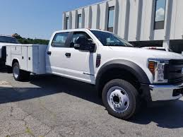 Smyrna Truck And Cargo F-450 Service Body Trucks | Smyrna, GA 2018 Isuzu Npr Hd Sealy Tx 5000259412 Cmialucktradercom Rush Truck Centers 4606 Ne I 10 Frontage Rd 774 Ypcom Center 2017 Annual Report Sold Peterbilt 389 Flat Top For Sale Truck Center Enterprises Home Facebook Inc Reports Fourth Quarter And Yearend 2010 Results Stadium Arena Sports Venue In Columbus Concerts Events Stone Cold Elizabeth Etown Diese Nats 2016 Youtube Securities And Exchange Commission Form S3 Rush Enterprises Inc Future Uncertain Mine Resistant Ambush Procted Vehicles Built