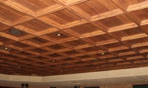 Rulon Suspended Wood Ceilings by Ceiling Ceiling Amazing Wood Drop Ceiling Modern Wood Suspended