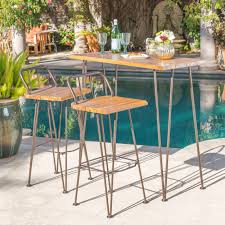 Buy Outdoor Dining Sets Online At Overstock | Our Best Patio ... Glass Top Alinum Frame 5 Pc Patio Ding Set Caravana Fniture Outdoor Fniture Refishing Houston Powder Coaters Bistro Beautiful And Durable Hungonucom Cbm Heaven Collection Cast 5piece Outdoor Bar Rattan Pnic Table Sets By All Things Pvc Wicker Tables Best Choice Products 7piece Of By Walmart Outdoor Fniture 12 Affordable Patio Ding Sets To Buy Now 3piece Black Metal With Terra Cotta Tiles Paros Lounge Luxury Garden Kettler Official Site Mainstays Alexandra Square Walmartcom The Materials For Where You Live