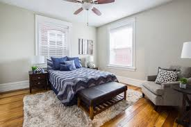 100 One Bedroom Design How Much Does It Cost To Furnish A Condo Unit