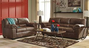 Home Furniture Living Room
