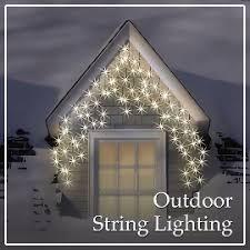 Outdoor Step Lights Christmas Lite Industrial Outdoor Lighting