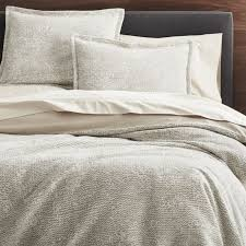 Bed Linens & Bedding Collections