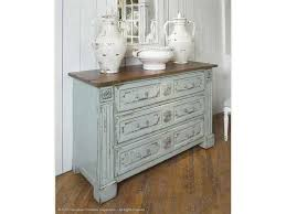 Charming Decoration Ideas For Your Living Room Armoires Furniture ... 59 Off Golden Honey Wooden Armoire Storage Dressers Outstanding Dressers Chests And Bedroom Armoires 2017 Mele Co Chelsea Jewelry Dark Walnut Bedroom Fniture Shabby Chic Vintage Classic Readers Gallery Fine Woodworking Wardrobes Closets Wardrobe Armoires Amazoncom Closet Modern Contemporary Dresser Amish Queen Anne Living Room Rustic Home Design Of White Cabinet With Beds Child Blackcrowus