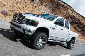 Diesel Power Challenge 2014: Day 5 – Fuel Economy And Sled Pull Video Gmc Sierra Double Cab Specs 2013 2014 2015 2016 2017 2018 Toyota Nissan Land 2 On Most Fuel Efficient Trucks List Medium Ram 1500 Ecodiesel Rated At 28 Mpg Tops Fullsize Truck Chevrolet Silverado 2500hd Duramax And Vortec Gas Vs Ecofriendly Haulers Top 10 Most Fuelefficient Pickups Trend 201314 Hd Truck Ram Or Gm Vehicle Best Automotive What Is The Of My Car Rallyways Denali 4wd Crew Longterm Arrival Motor Fords New F150 To Get 26 Mpg Tops Among Pickups The San Diego V6 Bestinclass Capability 24 Highway Trucks Aoevolution Reviews Rating