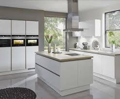 küche gebraucht atemberaubend gebrauchte küchen aachen haus
