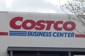 Costco and Walmart Unleash New fice Supplies Delivery Services
