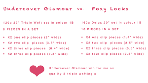 Foxy Locks Coupon Code 2018 / Build A Bear Canada Coupons ... Tennessee Aquarium Deals Cancel True Dental Discounts Beautylish Coupon Code Beautylish Xl Lucy Bag Unboxing 2018 480 Value For Only 150 Pizza Hut Walla Coupons Hare Chevrolet Service 2019 Lucky Bag Review Deals Too Good To Pass Up Excalibur Tournament Of Kings Burlington Unboxing Swatches Mystery Coming Soon Best Setting Spray Your Skin Type Reddit Mk Alla Omahinna Coupon Books Walt Disney Scott Clark Nissan Place In Illinois Postservice