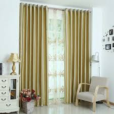 Insulated Window Curtain Liner by Thick Fabric Insulated And Thermal Blackout Lining