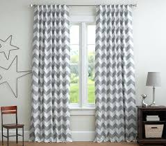 Living Room Curtains Target by Boys Room Curtains U2013 Teawing Co