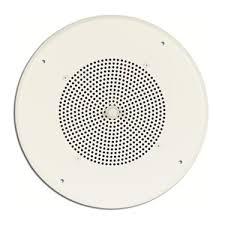 Bogen Ceiling Tile Speakers by Buy Best Speakers Online At Very Cheap Price Nexhi