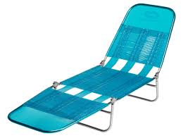 O'rageous Vinyl Strap Lounger Ideas Creative Target Beach Chairs For Your Outdoor 20 Chair Wonderful Jelly Lounge With Stunning Folding Jelly Lounger Redwhite Room Essentials Products In Chair Wonderful Lounge With Stunning Folding Sky Blue Eclipse Safety Locking Zip Bean Bag Chairoutdoor Beanbag Sofa Back Support Buy Unfilled Chairsjelly Pvc Fold Excellent Plastic Beach Fniture Misty Harbor Lounger Blue Shibori Brickseek Cheap Size Find Deals On 16 Dolls House Miniature Wooden 75 Round Patio Umbrella Green Black Pole