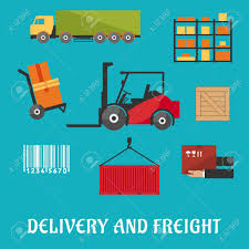 Delivery And Freight Flat Infographic With Truck, Crate, Barcode ... Tx936 Agrison Lvo Fe240 18 Tonne 4 X 2 Skip Loader 2008 Walker Movements Truck Loader Level 28 Best 2018 Goldhofer Ag The Abnormal Load Haulage Company Potteries Heavy Most Effective Ways To Overcome Cool Math 13s China 234 Axles Low Bed Semi Trailer For Excavator X Cat Cstruction Car Vehicle Toys Dump Truck And In Walkthrough Traing Machinery Coursestlbdump Truckfront End Loader Junk Mail Lorry Stock Photos Images Page Simpleplanes Suspension Truck Part 1 Youtube