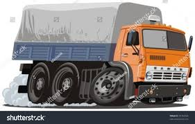 Vector Cartoon Delivery Cargo Truck More Stock Photo (Photo, Vector ... Alert Famous Cartoon Tow Truck Pictures Stock Vector 94983802 Dump More 31135954 Amazoncom Super Of Car City Charles Courcier Edouard Drawing At Getdrawingscom Free For Personal Use Learn Colors With Spiderman And Supheroes Trucks Cartoon Kids Garage Trucks For Children Youtube Compilation About Monster Fire Semi Set Photo 66292645 Alamy Garbage Street Vehicle Emergency