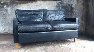 3 Seater Sofa Covers Online by Two Seater Sofa Covers Online India Centerfordemocracy Org