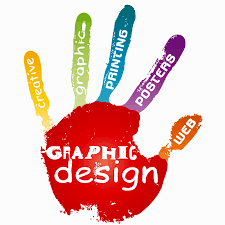 Online Graphic Design Jobs Work From Home - Best Home Design Ideas ... Beautiful Graphic Design From Home Ideas Decorating Designer Magnificent Decor Inspiration How To Work At As A Stay Susie Best Decoration Brilliant Gkdescom Web Jobs Myfavoriteadachecom Emejing Online Contemporary Cool Remodel Interior Planning Amazing