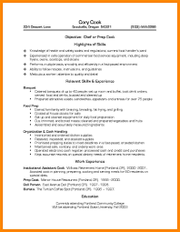 Line Cook Resume Example Best Of Prep Examples Resumes ... Assisttandsouschefresumecovletter Resume Sample For A Line Cook Prep Line Cook Resume Examples Latest Template Best And Pastry Job Description Free Unique 40 Sample Skills 50germe New Chef Atclgrain Cover Letter For Valid Templates Cooks 2018 83 Objective 25 And Complete Guide 20 Writing Tips Genius Professional Example