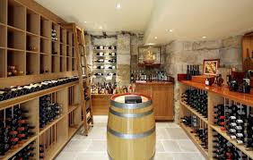 104 White House Wine Cellar 4 Things To Consider Before Adding A To Your Home Realestate Com Au
