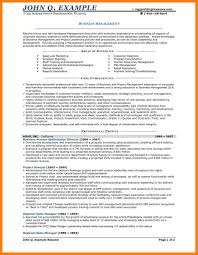 5+ Former Business Owner Resume   952 Limos Shaun Barns Wins Salrc 10th Anniversary Essay Competion Saflii Small Business Owner Resume Sample Elegant Design Cv Template Nigeria Inspirational Guide 12 Examples Pdf 2019 For Sales And Development Valid Amosfivesix Online Pretty Free 53 5 Former Business Owner Resume 952 Limos Example Unique Outstanding Keys To Make Most Attractive