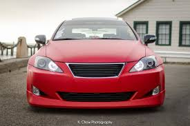 best place to buy led bulbs and clublexus lexus forum