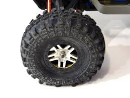 Project Traxxas Summit LT Scale Conversion - RC TRUCK STOP Automotive Tires Passenger Car Light Truck Uhp 15 Inch Best Resource Lt 31x1050r15 Mud For Suv And Trucks Gladiator Off Road Trailer China 215r14lt 215r14c Commercial Vans Tire Blizzak W965 Snow Bridgestone Sailun Iceblazer Wst2 Studdable Winter Rated In Helpful Customer Reviews Cuv Allterrain Tires Toyo Michelin Adds New Sizes To Popular Defender Ltx Ms Lineup High Quality Mt Inc