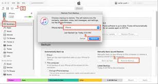 3 Ways to Transfer Contacts from iPod to iPhone