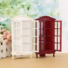 6PCS Pink Mini Living Room Sofa Furniture Sets Toy For Dolls Dream