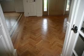 Wayne Tile Rockaway Nj by Huggins Hardwood Flooring Clark New Jersey