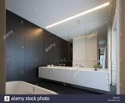 100 Mck Architects Master Ensuite W House Sydney Australia Architect MCK