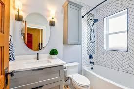 6 Bathroom Design Ideas For Small Spaces - Smart House News Small Bathroom Design Ideas You Need Ipropertycomsg Bathroom Designs 14 Best Ideas Better Homes Design Good And Great 5 Tips For A And Southern Living 32 Decorations 2019 Small Decorating On Budget Agreeable Images Of For Spaces Trends Gorgeous Maximizing Space In A About Home Latest With Modern Fniture Cheap