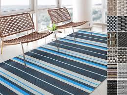 vinyl teppich auf maß schutzmatten ch