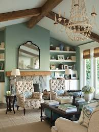 66 Best Living Rooms Images On Pinterest
