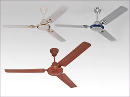 Ceiling Fan Blade Covers by Furniture Rustic Can Lights Regency Ceiling Fans Country Style