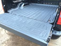 Great Imgjpg With Truck Liner Reviews (attractive Bed Liner ... Bedding F Dzee Heavyweight Bed Mat Ft Dz For 2015 Truck Bed Liner For Keel Protection Review After Time In The Water Amazoncom Plastikote 265g Black Liner 1 Gallon 092018 Dodge Ram 1500 Bedrug Complete Fend Flare Arches Done Rustoleum Great Finish Duplicolor How To Clear Coating Youtube Bedrug Bmh05rbs Automotive Dzee Review Etrailercom Mks Customs Spray On Bedliners Bedliner Reviews Which Is Best You Skchiccom Rugged Mats