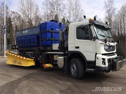 Volvo FMX13_hook Lift Trucks Year Of Mnftr: 2012, Price: R 1 587 520 ... Hook Lift Truck Suppliers And Manufacturers At Hooklift Trucks For Sale Mack Daycabs In La Hooklift Trucks For Sale Used On Buyllsearch Equipment For Peterbilt 337 Lifts Charter Sales Youtube 2014 Freightliner M2106 Bailey Western Star 2018 M2 106 Cassone In Tennessee New 2016 F550 44 Demo Northland Available To Start Royal Volvo Fmx13_hook Lift Trucks Year Of Mnftr 2017 Price R 2 808 423