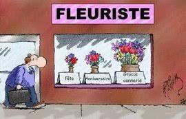 vitrine fete des meres fleuriste vitrine de fleuriste joël votre fleuriste