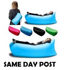 Intex Inflatable Sofa Uk by Buztic Com Inflatable Sofa Bed Argos Design Inspiration Für