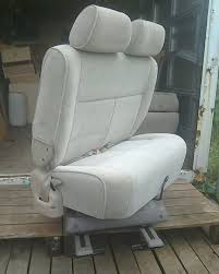jump seat 10 floor mounted flip up seat with 2 point seat belt