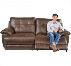 Living Room Chairs And Recliners Walmart by Living Room Marvelous Cheap Recliners Under 50 Rocking Recliners