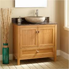 18 Inch Deep Bathroom Vanity by Average Depth Of Bathroom Vanity Bathroom Decorations