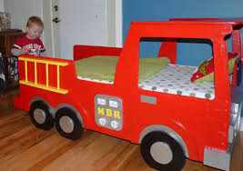 The Reed Family Matt, Sabrina, Marshall, & Emerson: Fire Truck Bed Red Fire Engine Bed With Led Lights Majestic Furnishings Truck Woodworking Plan By Plans4wood Kidkraft Toddler Wayfaircouk Mtbnjcom Freddy Single Amart Fniture Truck Bed Step 2 Little Tikes Toddler Itructions Inspiration Amazoncom Delta Children Wood Nick Jr Paw Patrol Baby Fresh Step Pagesluthiercom Cheap Set Find Deals On Line At 460330 Bunk Beds Seatnsleep Coolest Ever Firefighter In Florida Builds Replica Fire