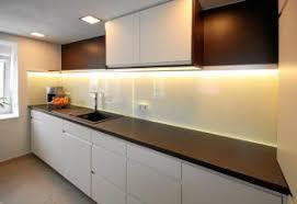 küche vom schreiner schreinerei möbel und innenausbau
