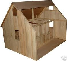 24 best toy barn project images on pinterest toy barn horse