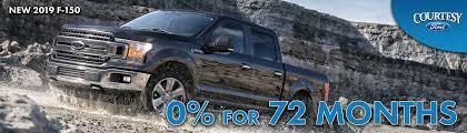 100 Ford Truck Parts Online Dealer In Hattiesburg MS Used Cars Hattiesburg