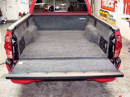Tacoma Bed Mat by 2005 Toyota Tacoma X Runner The X Is Leaving Us Photo U0026 Image