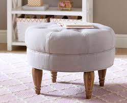 The Best Items From The Pottery Barn Kids Premier One Day Sale Event ... Bathroom Accsories 27 Best Pottery Barn Kids Images On Pinterest Fniture Space Saving White Windsor Loft Bed 200 Cute Designforward Decor For Bathrooms Modern Home West Elm Archives Copycatchic Pottery Barn Umbrella Bookcases Book Shelves Ideas Knockoff Wall Art Provident Design Pink Creative Of Sets And Bath Accessory Train Rug Living Room Designs Small Spaces Mermaid Walmart Shower Curtains Fish Scales Curtain These Extravagant Kid Play Kitchens Are Nicer Than Ours Bon Apptit
