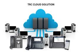 Phone Systems Toronto – TRC Networks VoIP Systems - Phone Systems ...