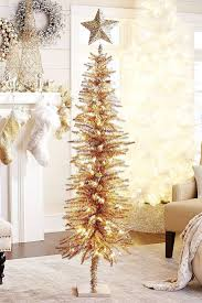 Pre Lit Porch Christmas Trees by 1200 Best Christmas Trees Images On Pinterest Christmas Time